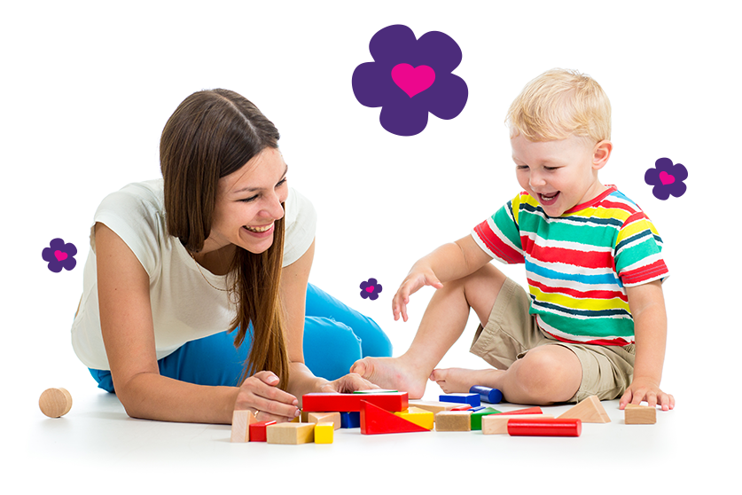 Lobelka provides quality babysitting services in Liptov region | babysittinglobelka.sk